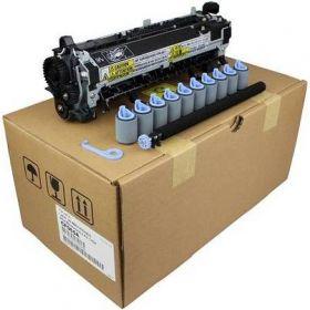 Сервисный набор HP CF065A CF065-67901