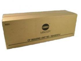 Блок формирования изображения Konica Minolta IU-M4, 4587-603 пурпурный