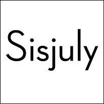Sisjuly