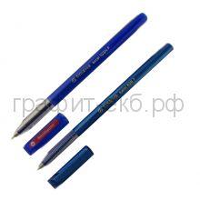 Ручка шариковая Stabilo 828/41NF синяя