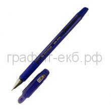 Ручка шариковая Stabilo 508/41NF синяя