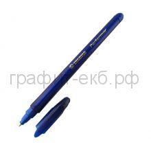 Ручка шариковая Stabilo PERFORMER 898/41 синяя
