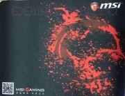 Коврик для комп. мыши MSI GAMING