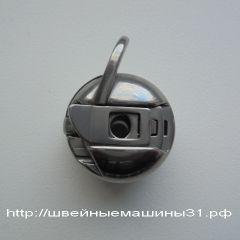 Шпульный колпачок    цена 350 руб.