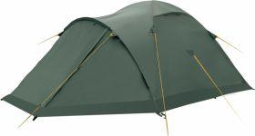 Палатка BTrace Shield 3 зеленый