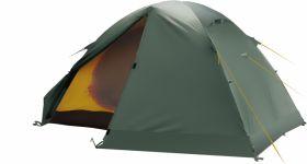 Палатка BTrace Guard 3 зеленый