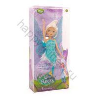 кукла Фея Незабудка Disney Periwinkle