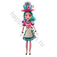 кукла Мадди Дисней