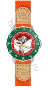 Детские часы Джесси