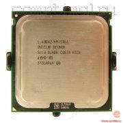 Процессор Intel Xeon 5110 - lga771, 65 нм, 2 ядра/2 потоков, 1.6 GHz, 65W [2186]