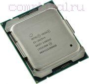 Процессор Intel Xeon E5-2623-v4 (ES - QK3R) - lga2011-3, 14 нм, 4 ядер/8 потоков, 2.6 GHz 85W