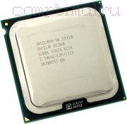 Процессор Intel Xeon E5420 - lga771, 45 нм, 4 ядра/4 потока, 2.5 GHz, 1333FSB [3761]