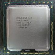 Процессор Intel Xeon E5506 - lga1366, 45 нм, 4 ядра/4 потока, 2.1 GHz [3715]