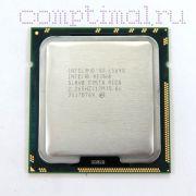 Процессор Intel Xeon L5640 - lga1366, 32 нм, 6 ядра/12 потоков, 2.3-2.8 GHz [8106]