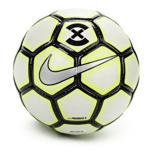 Футбольный мяч д/зала NIKE PREMIER X SC3037-100