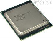 Процессор Intel Xeon E5-2609 - lga2011, 32 нм, 4 ядра/4 потока, 2.4 GHz, 80W [5013]