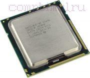 Процессор Intel Xeon E5606 - lga1366, 32 нм, 4 ядра/4 потока, 2.1 GHz [3093]