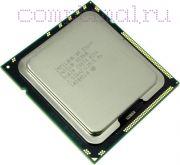 Процессор Intel Xeon E5649 - lga1366, 32 нм, 6 ядра/12 потоков, 2.5-2.9 GHz [7051]