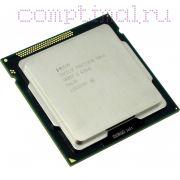 Процессор Intel Pentium G840 - lga1155, 32 нм, 2 ядра/2 потока, 2.8 GHz [2595]
