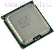 Процессор Intel Xeon E5335 - lga771, 45 нм, 4 ядра/4 потока, 2.0 GHz, 1333FSB [2513]