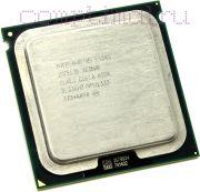 Процессор Intel Xeon E5345 - lga771, 45 нм, 4 ядра/4 потока, 2.3 GHz, 1333FSB [2947]