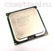 Процессор Intel Xeon X5260 - lga771, 45 нм, 2 ядра/2 потока, 3.33 GHz, 1333FSB, 80W [2473]