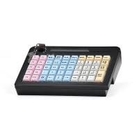 Программируемая клавиатура АТОЛ KB-50-U