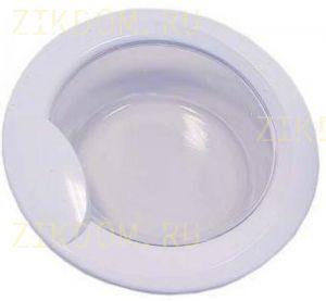 Люк для стиральной машины Indesit C00254659