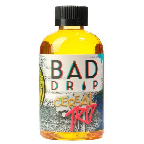 Bad Drip Cereal Trip (Clon) 120 мл