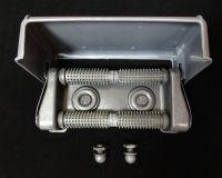 Гидромассажер ног душевой кабины