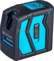 Instrumax ELEMENT 2D - лазерный нивелир - купить в интернет-магазине www.toolb.ru цена, обзор, отзывы, фото, характеристики, тест, поверка, официальный, сайт, производитель, заказ, онлайн, Москва