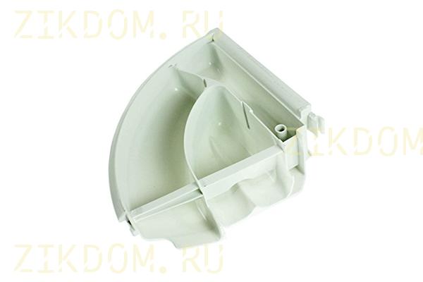 Диспенсер для моющих средств стиральной машины Indesit Ariston C00281253