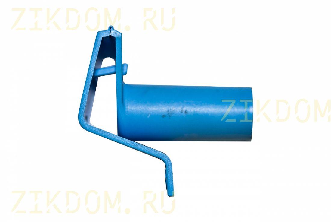 Колпачок дозатора стиральной машины Атлант 775751500400