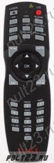 EIKI 63910008, LC-WBS500, LC-XBS500