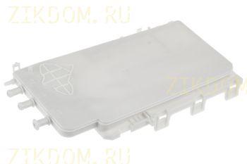 Крышка бункера стиральной машины Samsung DC97-16006A