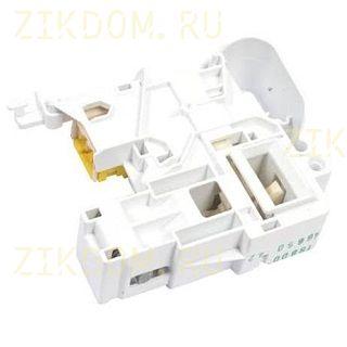 Замок люка для стиральной машины Indesit Ariston C00299278