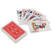 Карты игральные 54 листа Казино