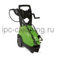 Аппарат высокого давления IPC Portotecnica New Elite-C 1813P Т400/50 PRS (пенокомплект - специальная комплектация для России) PW-C40 1813P T400/50 IRS