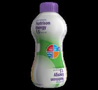 Нутризон Энергия / Nutrison Energy / Пластиковая бутылка 500 мл