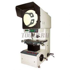 JT12A-С - цифровой измерительный проектор