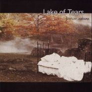 LAKE OF TEARS 'Forever Autumn'