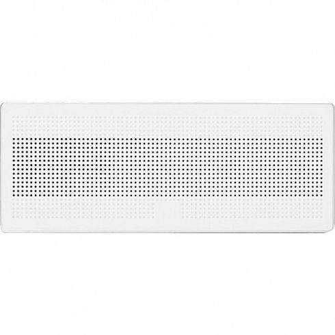 Портативная Bluetooth колонка Xiaomi Square Box Cube белая