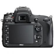 Nikon D610 Body THAILAND