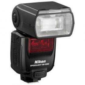 Nikon Speedlight SB-5000 рст