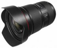 Canon EF 16-35mm f/2.8L III USM  ЯПОНИЯ