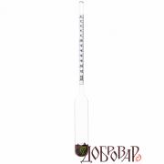 Виномер-сахаромер АС-3 0-25%