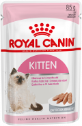 Royal Canin Kitten (паштет) (85 г)