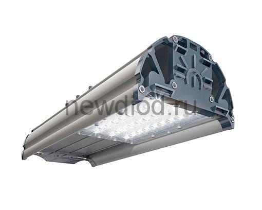 Уличный светильник  TL-STREET 57 PR Plus LC 5K (ШБ)