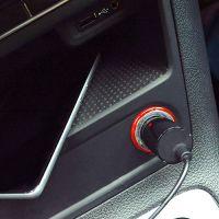 Автомобильное зарядное устройство ROBITON USB1000 Auto microUSB