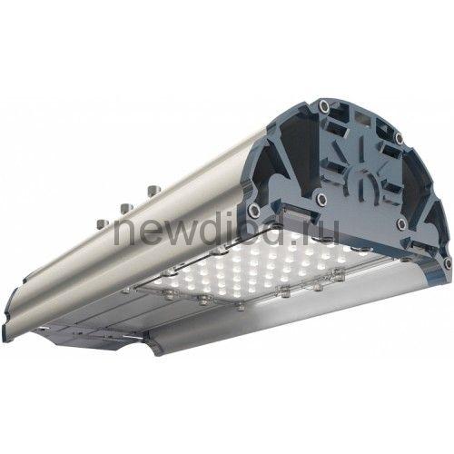 Уличный светильник TL-STREET 48 PR Plus LC 5К (Д)